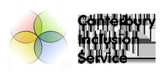 Canterbury Inclusion Services