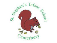 St.Stephen's Infant School
