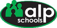 ALP School
