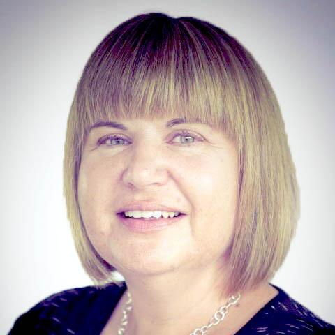 Julie Jacks